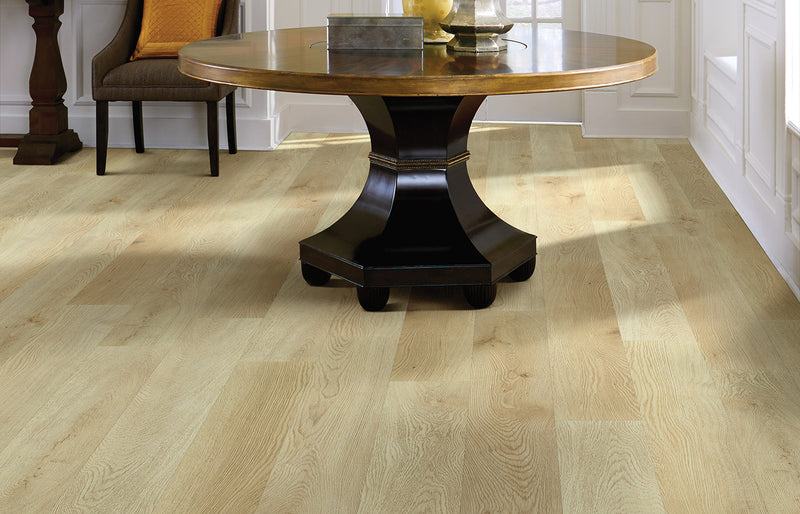Brio Plus River Bend Oak