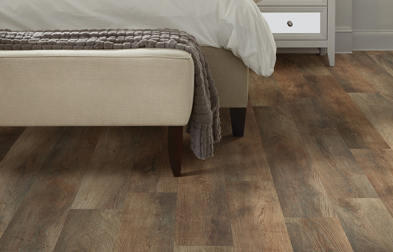 Brio Plus Highlight Oak