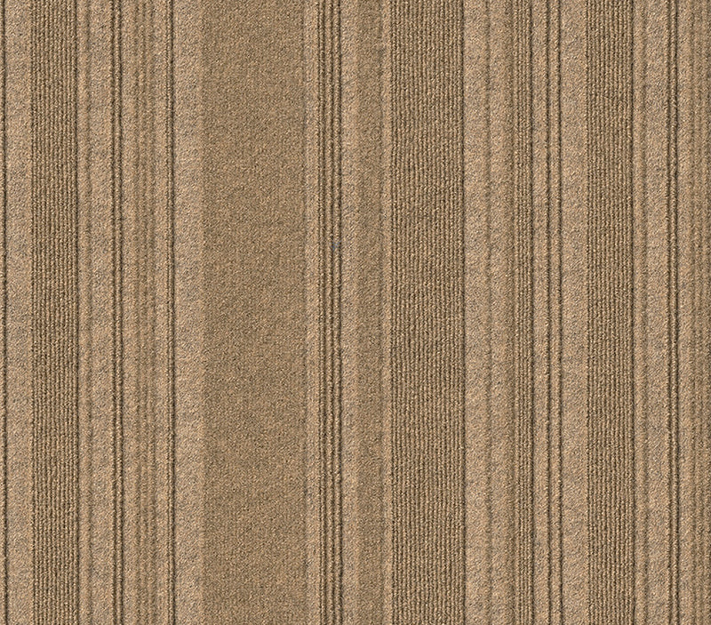 Couture Tile Chestnut