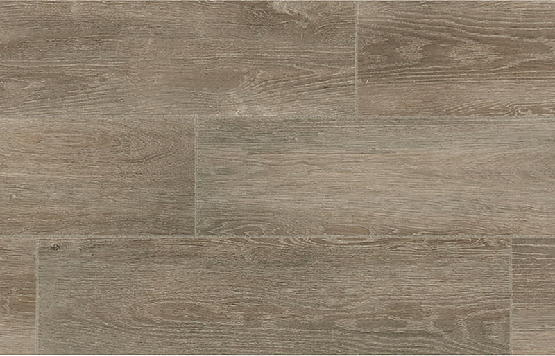 Trellis Oak Natural Ash