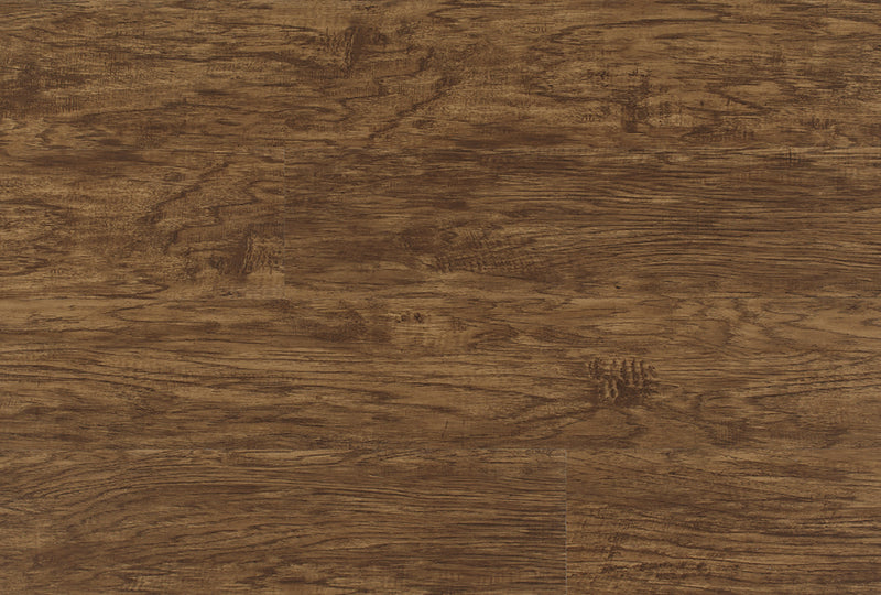 Optimum Sienna Oak