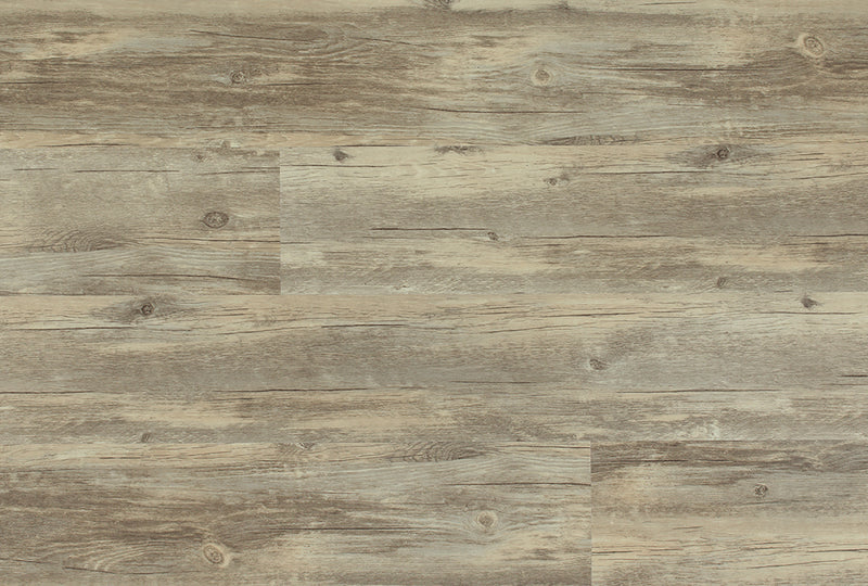 Optimum Wheat Oak