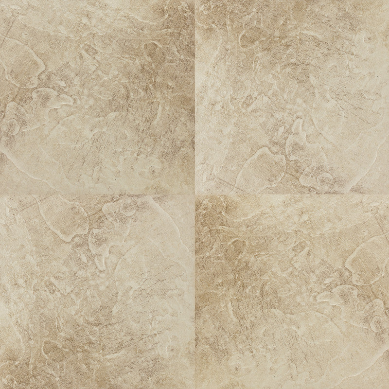 Continental Slate Egyptian Beige