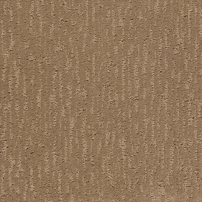 Decorative Living Oiled Leather