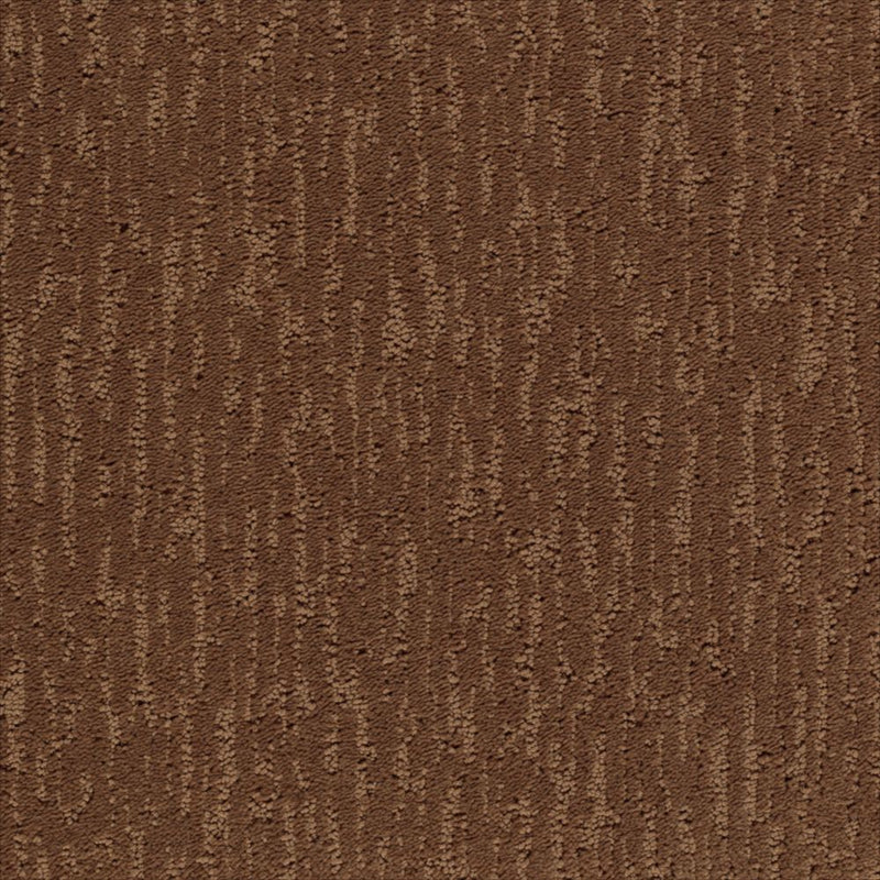 Decorative Living Woodland Brown