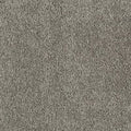 Exotic Fantasy Grey Flannel