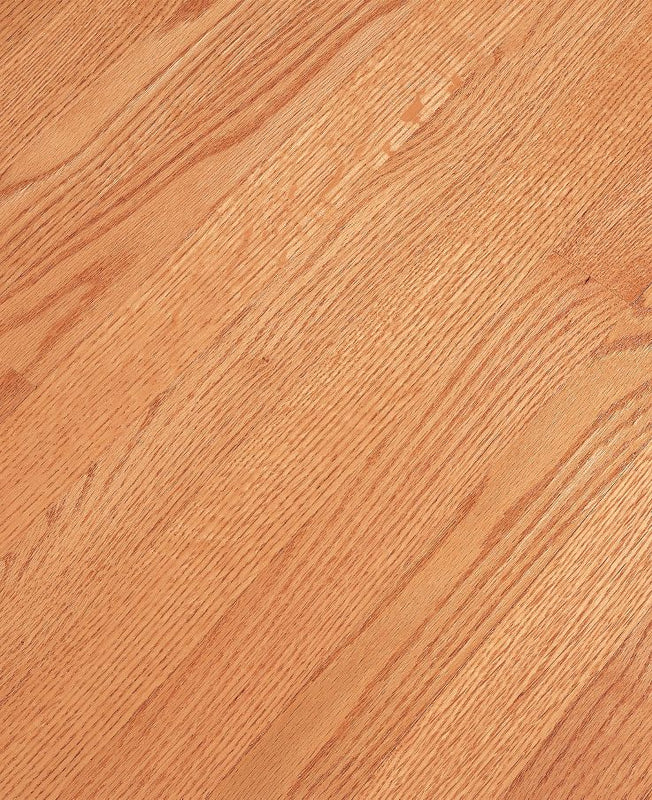 Fulton LG Strip Oak Butterscotch