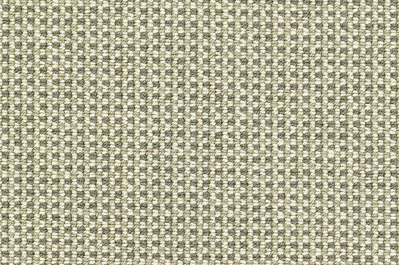 Gingham Stitch Sage Tones