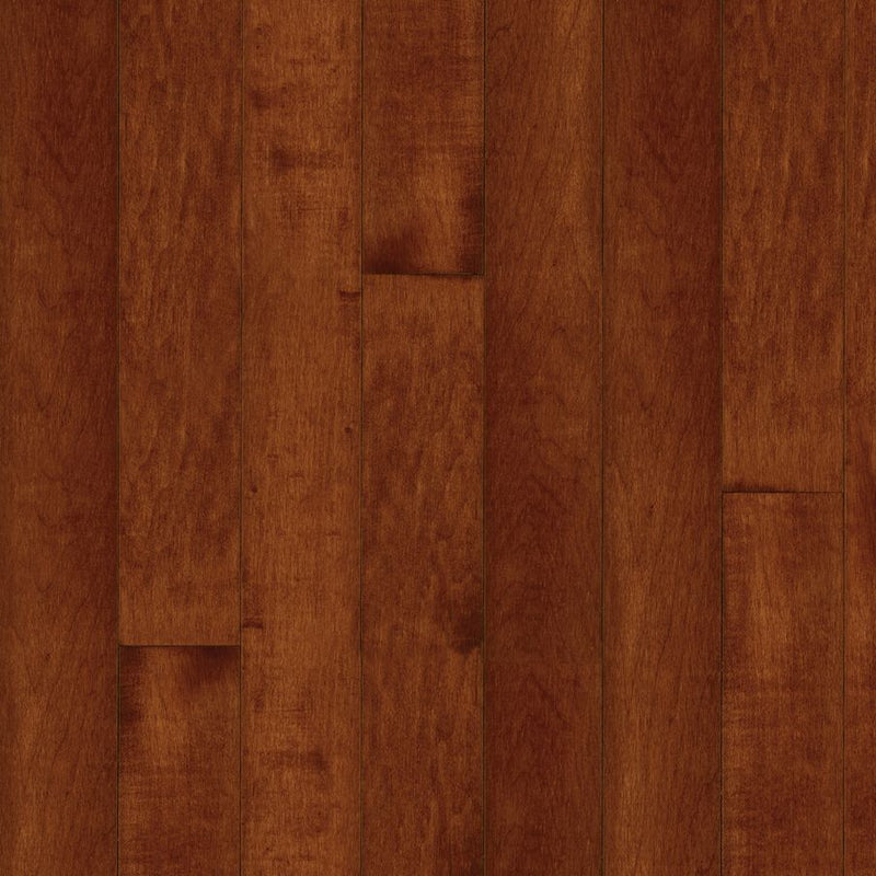 Kennedale Prestige Plank Maple Cherry