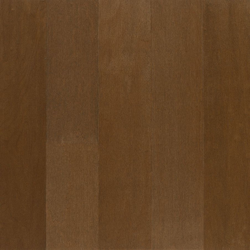 Performance Plus Maple Foliage Brown