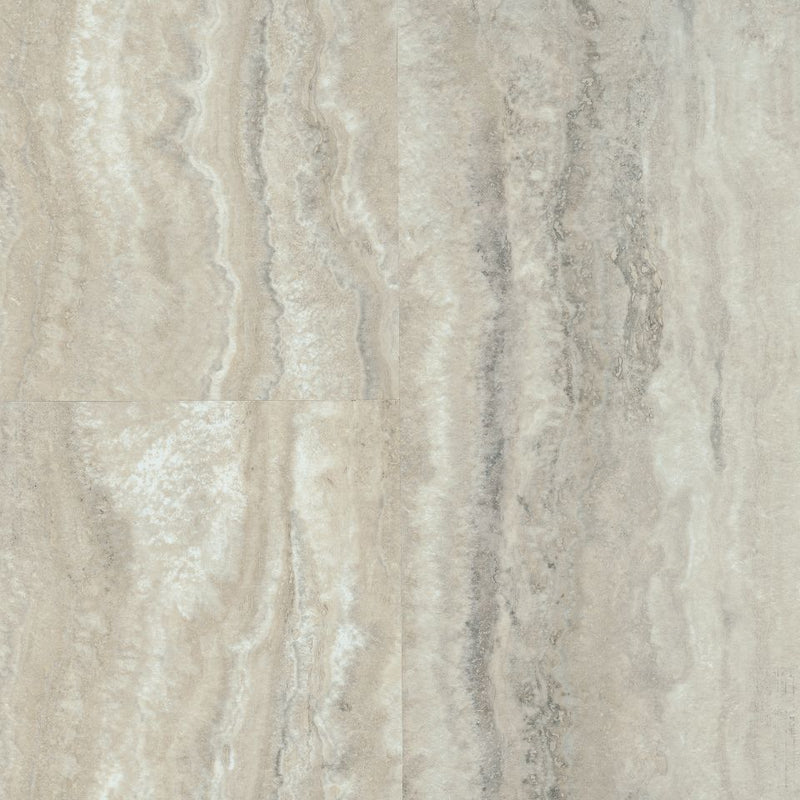 Piazza Travertine Dovetail