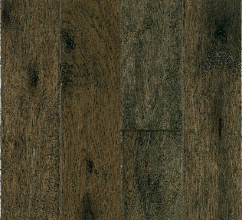Rural Living Hickory Misty Gray