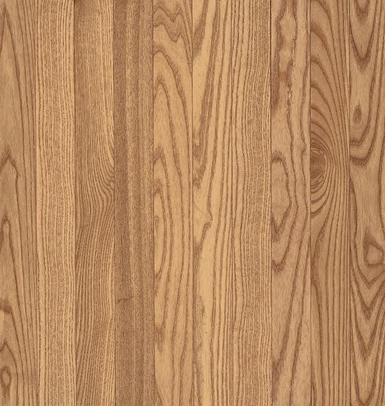 Westchester Plank Oak Natural