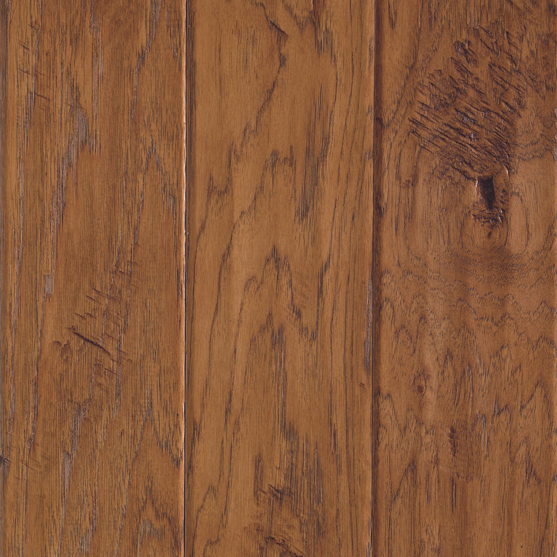 Windridge Golden Hickory