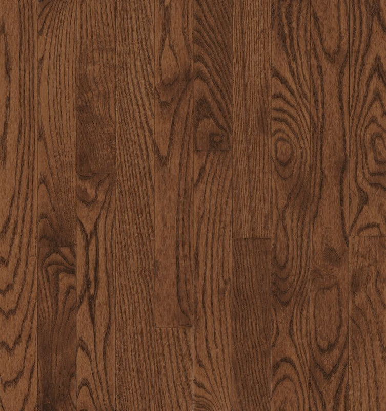 Yorkshire Oak Umber
