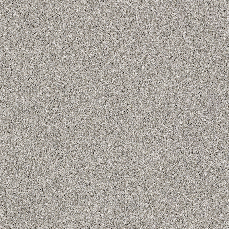 Find Your Comfort I Tonal Opal Grey