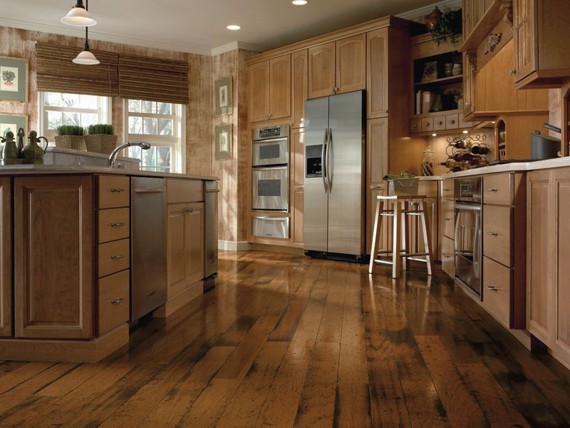 American Originals Hickory Sunset Sand
