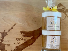 Load image into Gallery viewer, Bermuda Salted & Chili Honey Gift Pack
