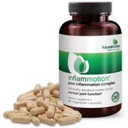 Futurebiotics InflamMotion Joint Inflammation Complex, 60 Capsules