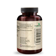 Futurebiotics Folic Acid 800mcg, 120 Tablets