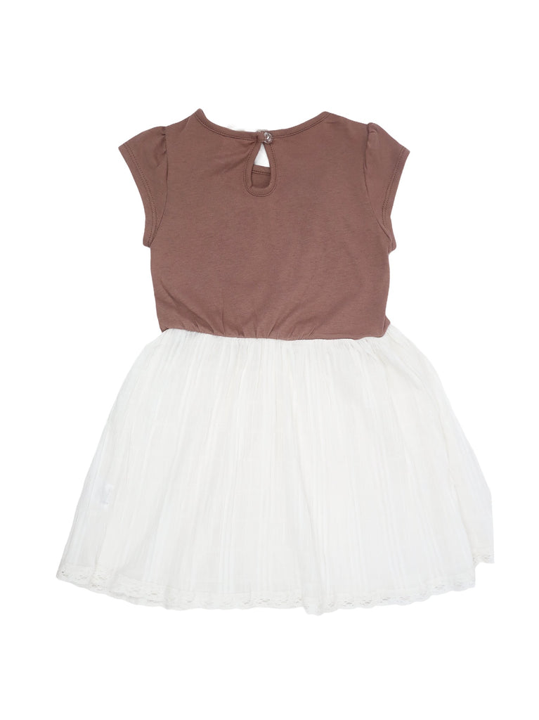 PUELLA FLO - Dress - 5 years