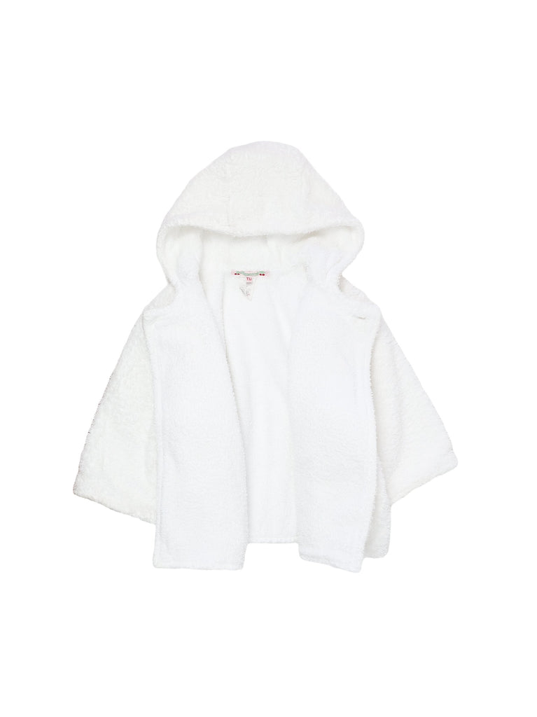 BONPOINT - Bath robe