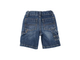 OSHKOSH B'GOSH - Shorts - 3 years