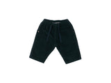 Mini Lama - Pre-loved Green Trousers 3 months by PETIT BATEAU