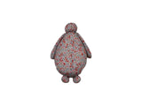 Pre-loved Soft toy Flower Friend All ages by PIGMEE