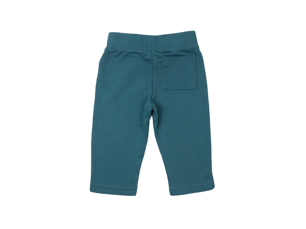 GAP - Trousers - 12 months
