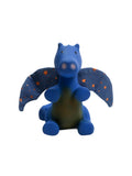 Pre-loved Soother Dragon One size by TIKIRI