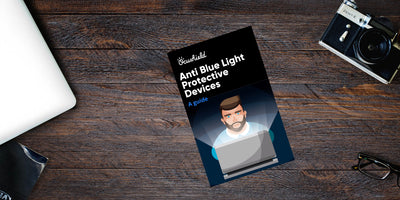 Our Complete Guide To Anti Blue Light Protective Devices