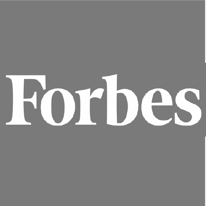 Forbes.com on our founder, Dhruvin Patel
