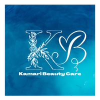 Kamari Beauty Care