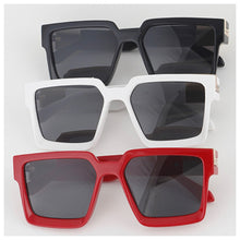 Load image into Gallery viewer, Rich Girl Shades