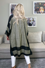 Long Story Short Kimono - Light Green (5814393241754)