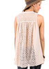 Pickin Up Daisy's Tank - Taupe - Gingerlining (3589694980)