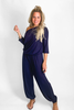 Boat Neck Jogger Jumpsuit (5790109991066)