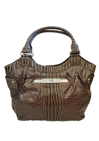 Guess Lily Shine- Taupe