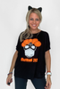 Halloween 2020 Get It Right Tee (5838357364890) (5843434242202)