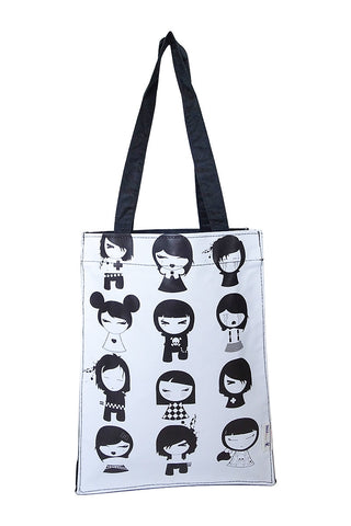 Dogo Sweet Style Bag- Japan