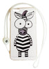 Maggie Moo iphone 6 Plus & 6 S Plus cover - Gingerlining