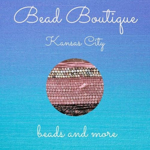 Bead Boutique KC