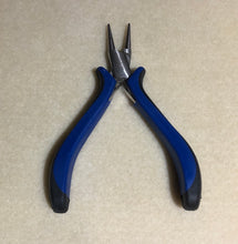 Load image into Gallery viewer, ECCO Ergonomic Pliers