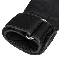 ROOGRIPS - Three Finger RooGrips - Black - The Wodrobe
