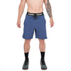 FLEXPROOF SHORTS - OCEAN