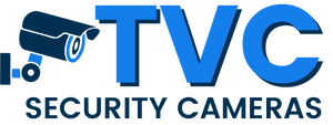 TVC Security Cameras