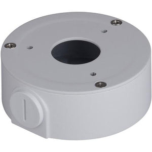 Montavue Junction Box for select cameras