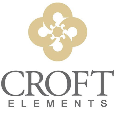 Croft Elements