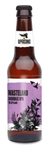 UPRISING WASTELAND DIPA - 12 x 330 ml Bottle